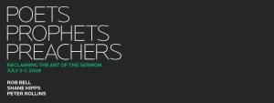 poets-prophets-preachers
