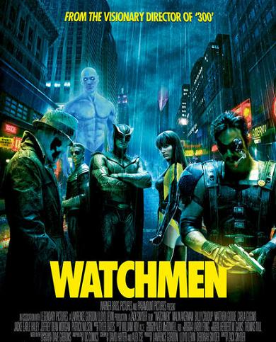 watchmen-movie-2009-all-heroes-poster1