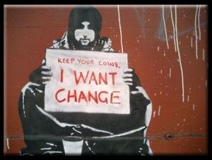i-want-change
