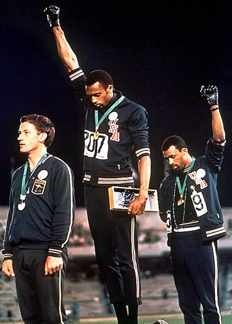 black-power-salute-jpg